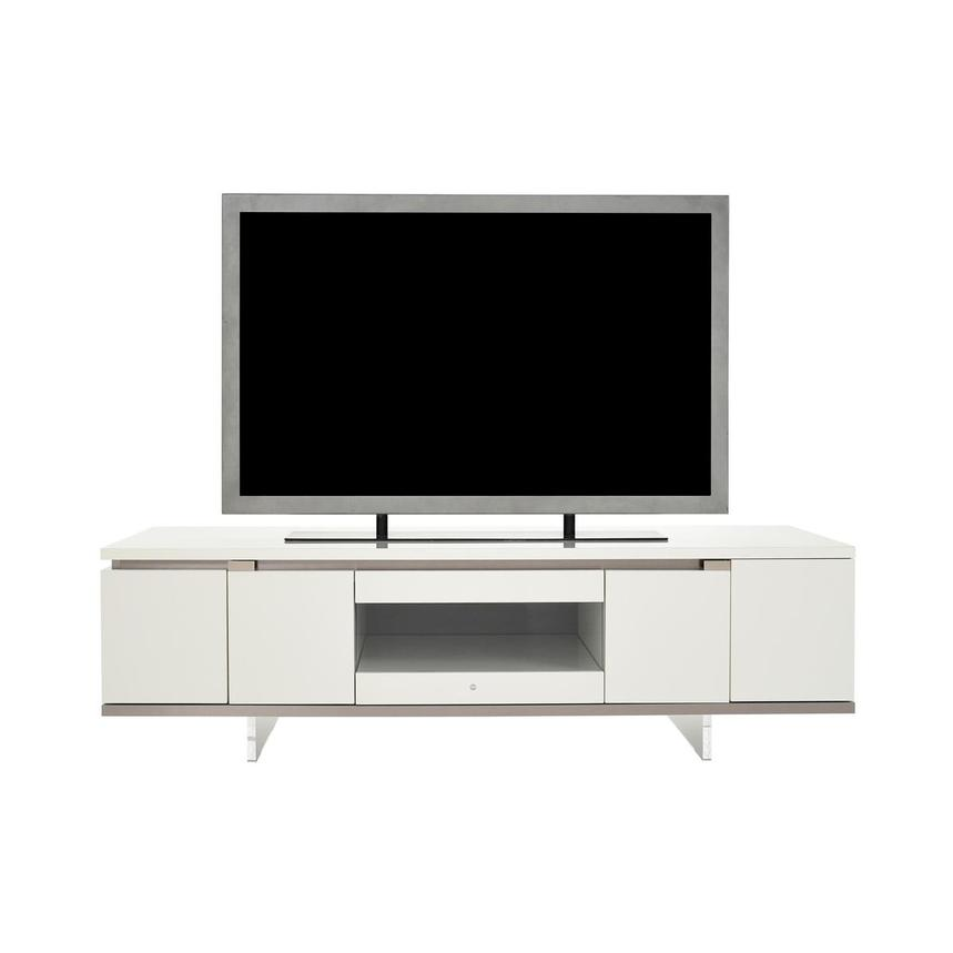 Siena TV Stand Made in Italy  main image, 1 of 2 images.
