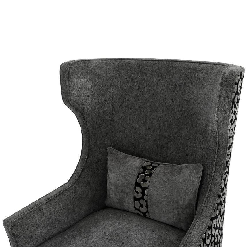 Diamant II Accent Chair  alternate image, 5 of 9 images.