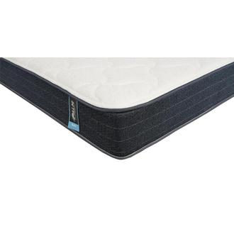Bay King Mattress by Palm