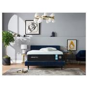 Luxe-Breeze Soft Twin XL Mattress w/Regular Foundation by Tempur-Pedic  alternate image, 2 of 6 images.