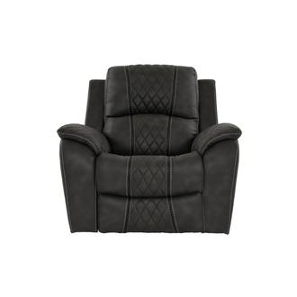 Jackson Power Recliner