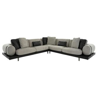 Anndal Sectional Sofa