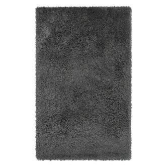 Roy Gray 5' x 7' Area Rug
