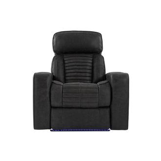 Tim Power Recliner