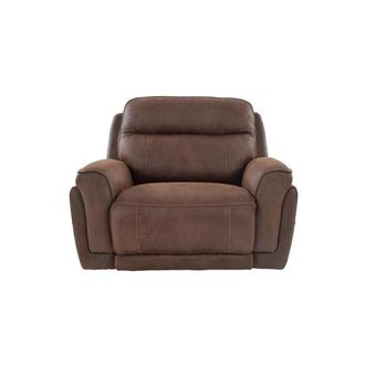 Murphy Power Recliner