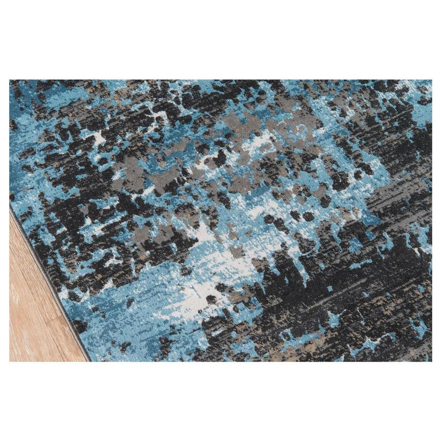 Marlowe 9' x 12' Area Rug  alternate image, 3 of 4 images.