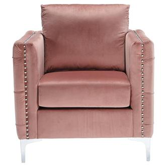 Hawthorne Accent Chair