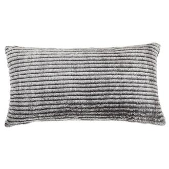 Culver Accent Pillow