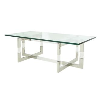 Yasmin Coffee Table