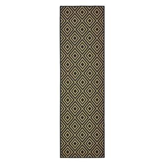 Harper 2' x 8' Indoor/Outdoor Area Rug