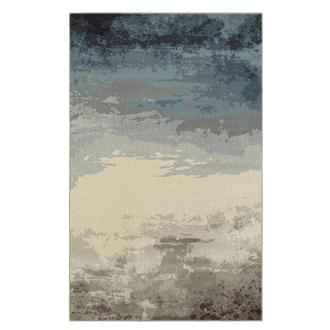 Clyde 5' x 8' Area Rug