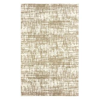 Lincoln Cream 5' x 8' Area Rug
