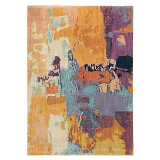 Remy 8' x 10' Area Rug