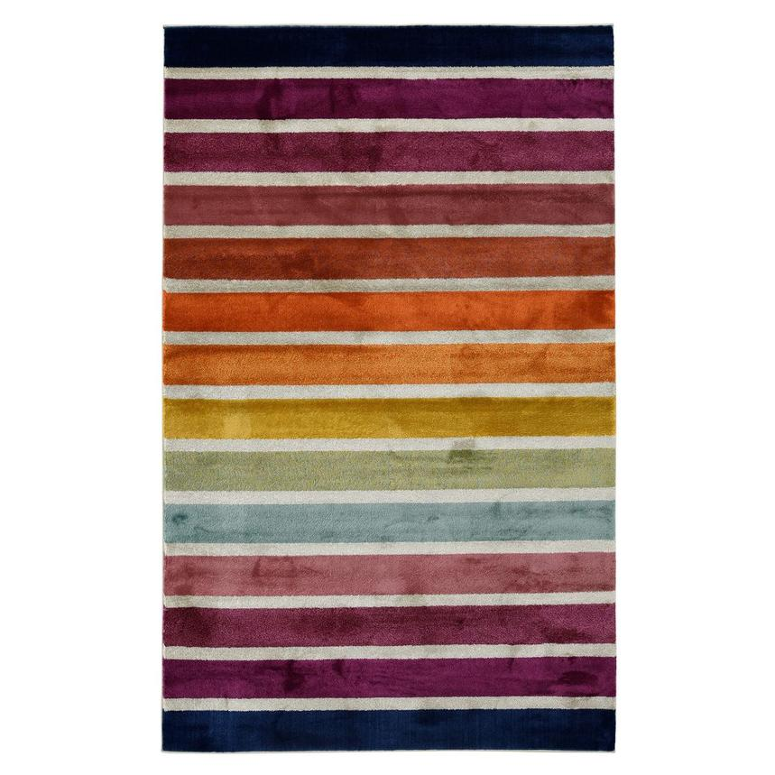 5 X 8 Area Rug El Dorado Furniture