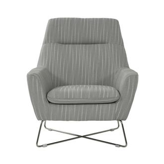 Silvia Accent Chair