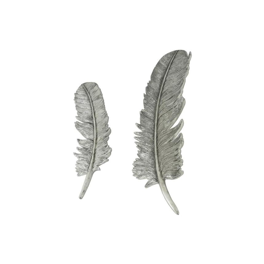 Pegasus Set of 2 Wall Decor  main image, 1 of 5 images.