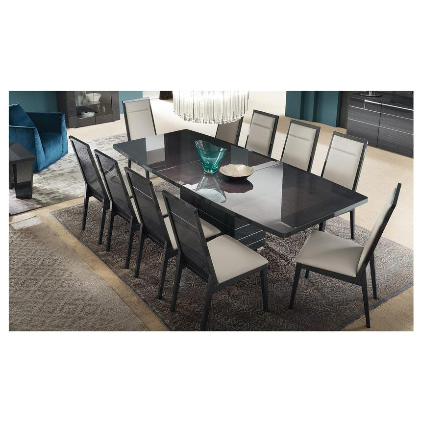 Valery 5-Piece Dining Set  alternate image, 3 of 15 images.