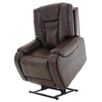 Big Ben Power Lift Recliner