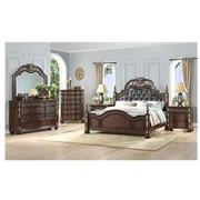 Max 4-Piece Queen Bedroom Set  alternate image, 2 of 2 images.
