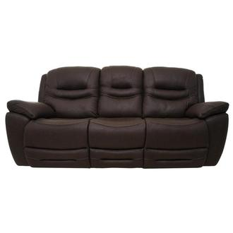 Dan Brown Power Reclining Sofa