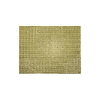 Bette Gold Place Mat