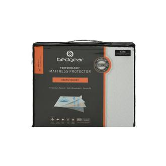 Dri-Tec 5.0 King Mattress Protector