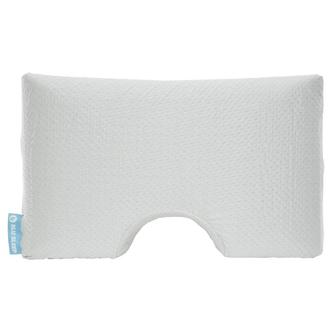 Bio Aloe Surround Pillow By Blu Sleep Products