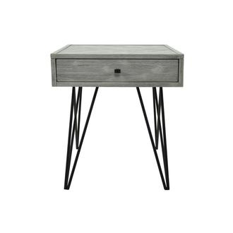 Aspen Court II Side Table