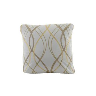 Devlan Accent Pillow