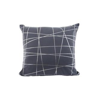 Harper Accent Pillow