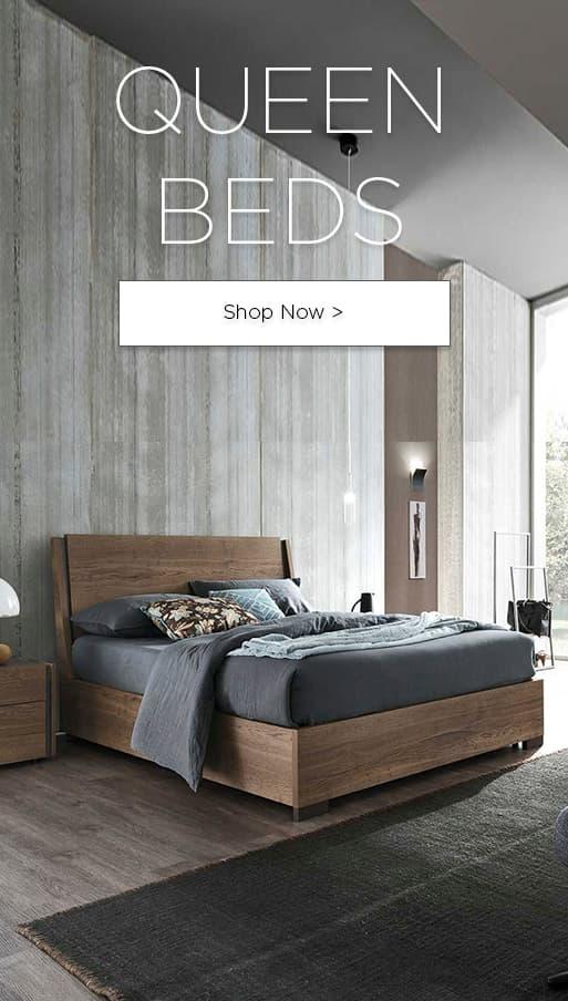 El Dorado Furniture A Diffe Kind Of