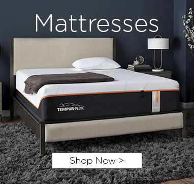 Mattresses. Shop now.